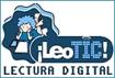¡Leo TIC!