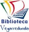 Biblioteca digital Vegarredonda
