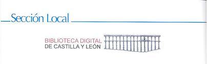 Biblioteca digital